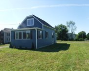 154 Haswell Rd, Colonie image