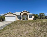 801 Ne 6th  Avenue, Cape Coral image