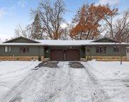 5841 Winnetka Avenue N, New Hope image