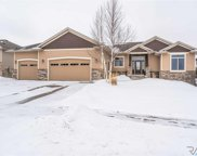 2612 W 90th St, Sioux Falls image