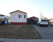 173 Couture  Lane, Fort McMurray image