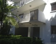 445 Sw 11 St Unit #209, Miami image