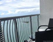 1750 N Bayshore Dr Unit #5109, Miami image