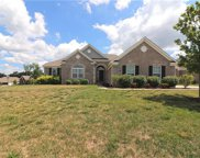 4430 Hickory Stick  Parkway, Greenwood image