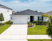 5411 Hanover Square Drive, St Cloud image