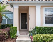 5102 Dominica Drive, Kissimmee image