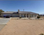 15935 Serrano Road, Apple Valley image