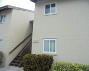 4215 E Bay Drive Unit 1703C, Clearwater image