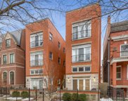 3834 North Greenview Avenue Unit 2S, Chicago image