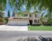 9413 Elizabeth Grove, Bakersfield image