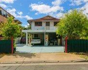 94-301 Pupuole Street Unit A, Waipahu image