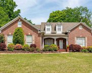 4230 Bay Hill Drive, Conway image