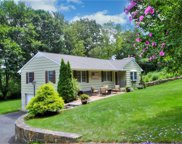 11 Valley View  Road, Trumbull image