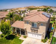 29223 Orion Lane, Saugus image