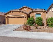 5410 W Hackamore Drive, Phoenix image