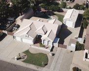 5542 W Alameda Road, Glendale image