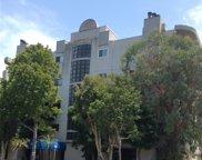 726     Elm Avenue   203, Long Beach image