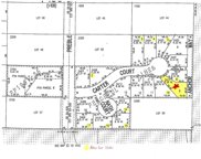 16493 Carter  Court, La Pine image