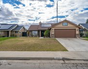 8701 Worrell, Bakersfield image