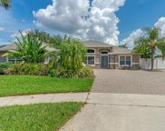 1675 New Town Terrace, Port Orange image