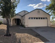 1445 E Renee Drive, Phoenix image