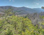 4 Acres Weaver Creek, Blue Ridge image