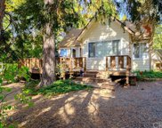 31684     Silver Spruce Drive, Running Springs image