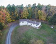 55 Witch Meadow  Road, Salem image