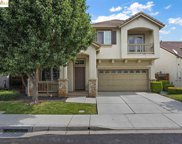 1208 Picadilly Lane, Brentwood image