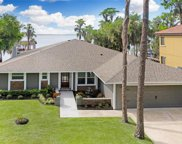12408 Hull Road, Clermont image