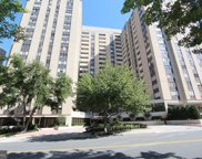 4601 N Park   Avenue Unit #109, Chevy Chase image