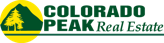 Coloradopeakre.com