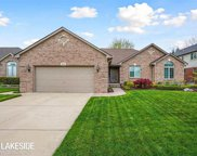 50693 RUSSELL DR, Macomb Twp image