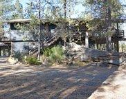 15162 W River Loop  Drive, Bend image