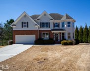 2500 Mossy Rock Pl, Buford image