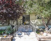 1605     Armacost Avenue   202, West Los Angeles image