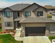 1315 N 96Th Street, Lincoln image