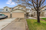 5755 Raleigh Circle, Castle Rock image