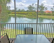 7827 Regal Heron Cir Unit 201, Naples image