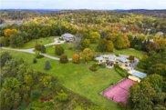 19-21 Wampus Lakes  Drive, North Castle image