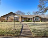 11520 Cromwell Circle, Dallas image