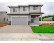 842 Pebble  ST, Brownsville image