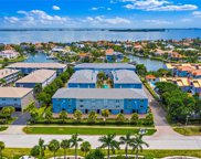 545 Pinellas Bayway  S Unit 106, Tierra Verde image