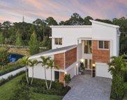 1154 Faulkner Terrace, Palm Beach Gardens image