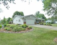 730 Rolling Green Drive, Green Bay image