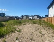119 Airmont  Court, Fort McMurray image