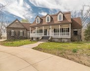2141 Meadow Valley, Innsbrook image