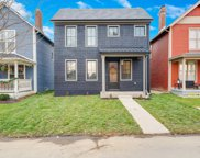 286 E 4Th Avenue, Columbus image