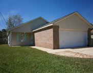 2483 Redoubt Ave, Pensacola image