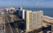 9400 Coastal Hwy Unit #602, Ocean City image
